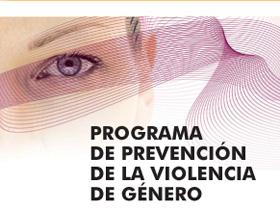 Charla en FAPAR sobre Prevención de la violencia de género