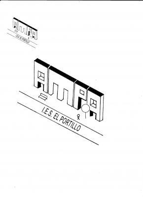 El concurso de logo
